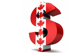 Tax-considerations-for-International-Businesses-Doing-Business-In-Canada